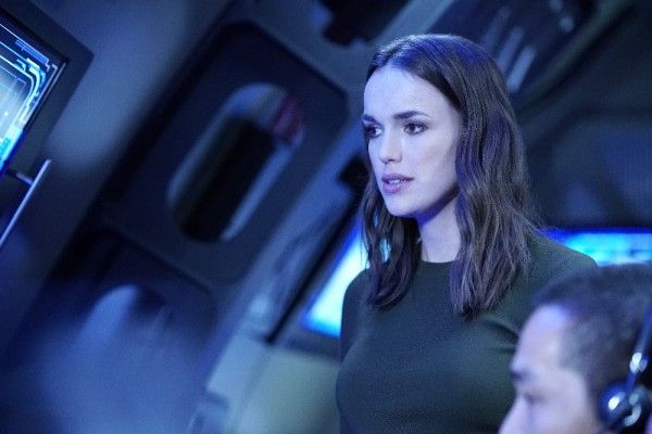 agents-of-shield-season-4-laws-of-inferno-dynamics-image-2