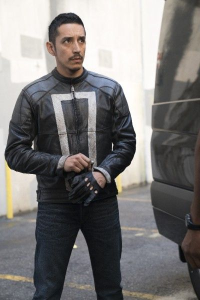 agents-of-shield-season-4-laws-of-inferno-dynamics-image-3