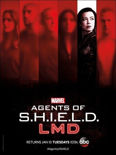 agents-of-shield-season-4-midseason-poster