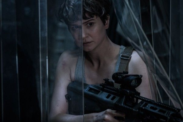 alien-covenant-katherine-waterston-image
