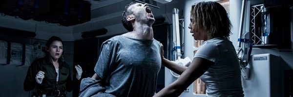 Image result for alien covenant 600x200
