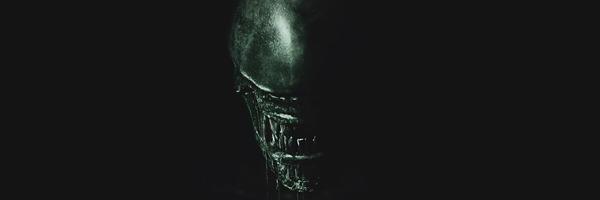 alien-covenant-cast-image-james-franco