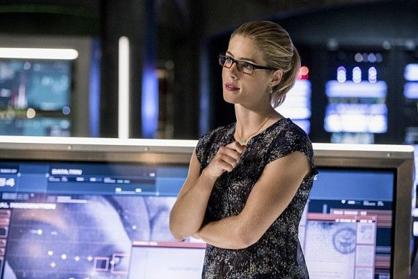arrow-season-5-what-we-leave-behind-image-3