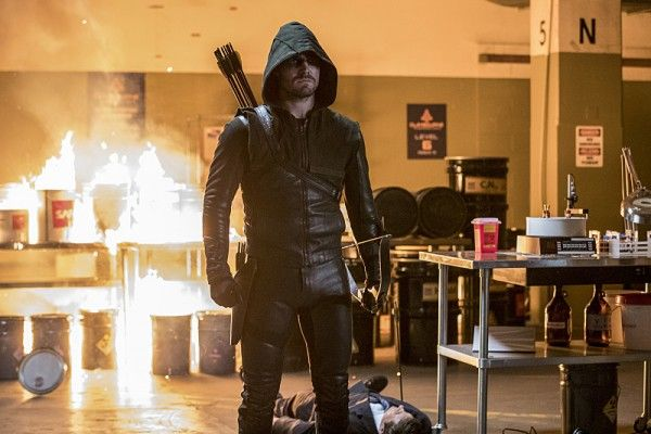 arrow-season-5-what-we-leave-behind-image-6