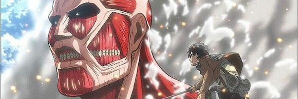attack-on-titan-season-2-premiere-date