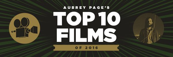 aubrey-page-top-10-films