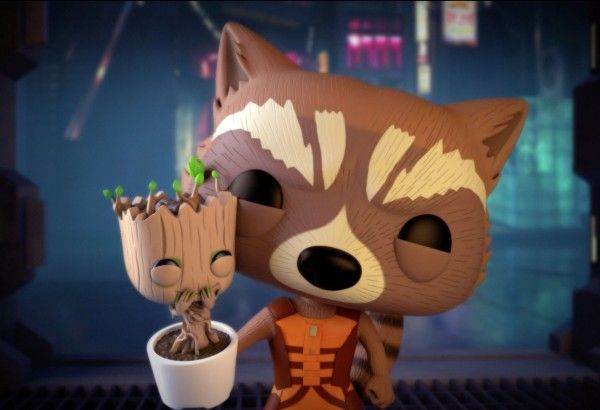 cort-lane-marvel-funko-shorts-interview