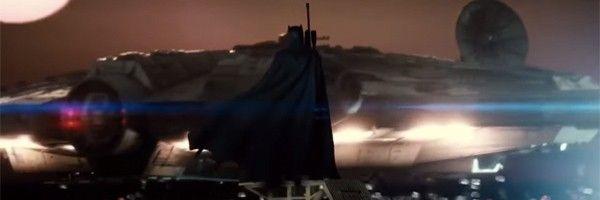 batman-v-superman-star-wars-video-zack-snyder