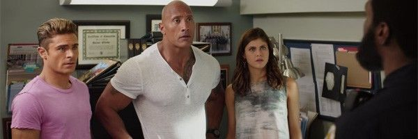 baywatch-review