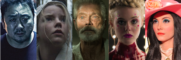 best-horror-movies-of-2016-slice