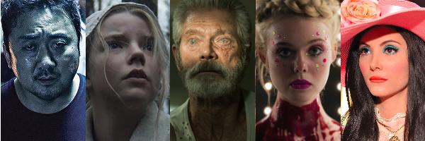 best-horror-movies-of-2016-slice
