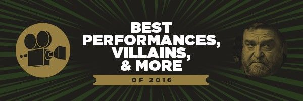 best-performances-villains-more