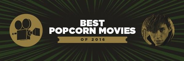 best-popcorn-movies-slice