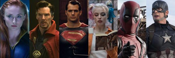 best-superhero-movies-2016-slice