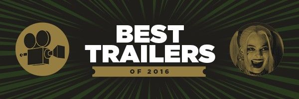 best-trailers-2016