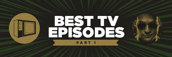 best-tv-episodes-2016-part-1