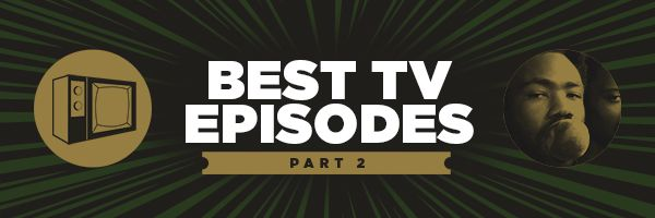 best-tv-episodes-2016-part-2-slice