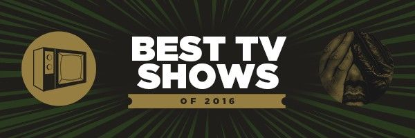 best-tv-shows-2016