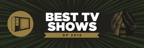 best-tv-shows-2016-slice