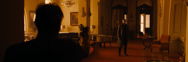 blade-runner-2049-images-slice