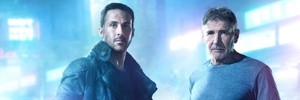 blade-runner-2049-ryan-gosling-harrison-ford-slice