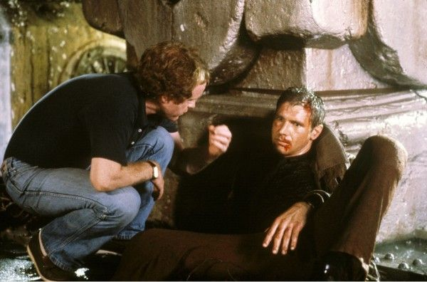 blade-runner-ridley-scott-harrison-ford