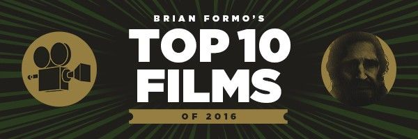 brian-formo-top-10-films-2016