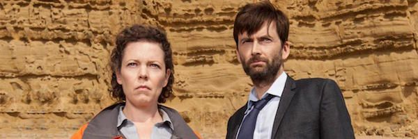 Broadchurch Season 3 Review: Privilege and Consent | Collider