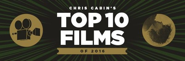 chris-top-ten-2016-slice