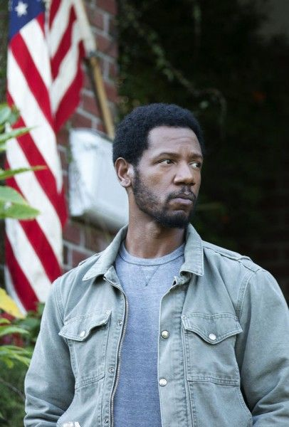 colony-season-2-tory-kittles