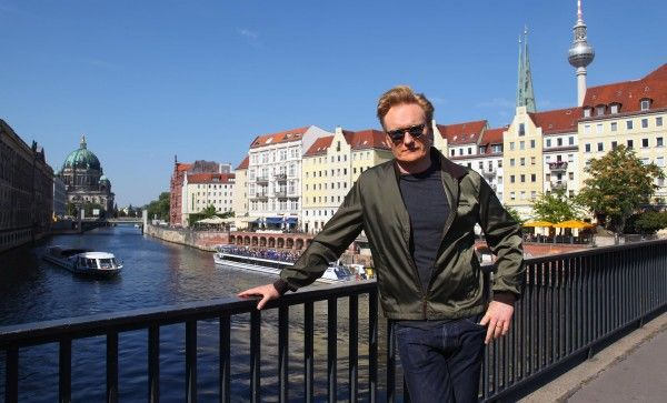 conan-in-berlin-conan-obrien-interview