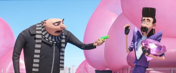 despicable-me-3-movie-image
