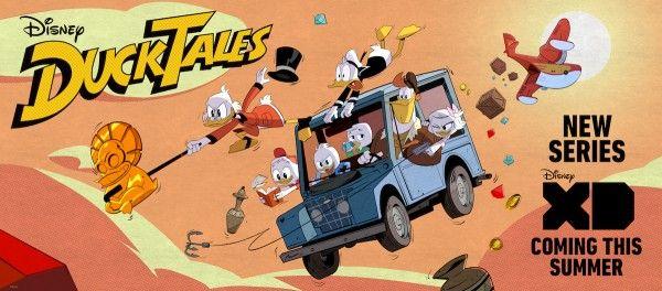 ducktales-trailer