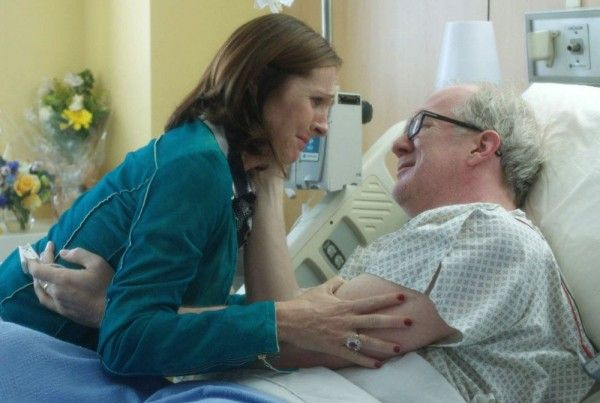 divorce-molly-shannon-tracy-letts-03