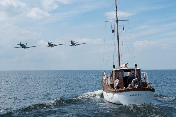 dunkirk-boat
