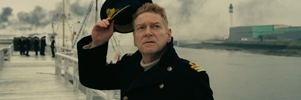 dunkirk-kenneth-branagh-slice