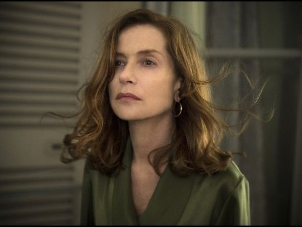 elle-movie-isabelle-huppert