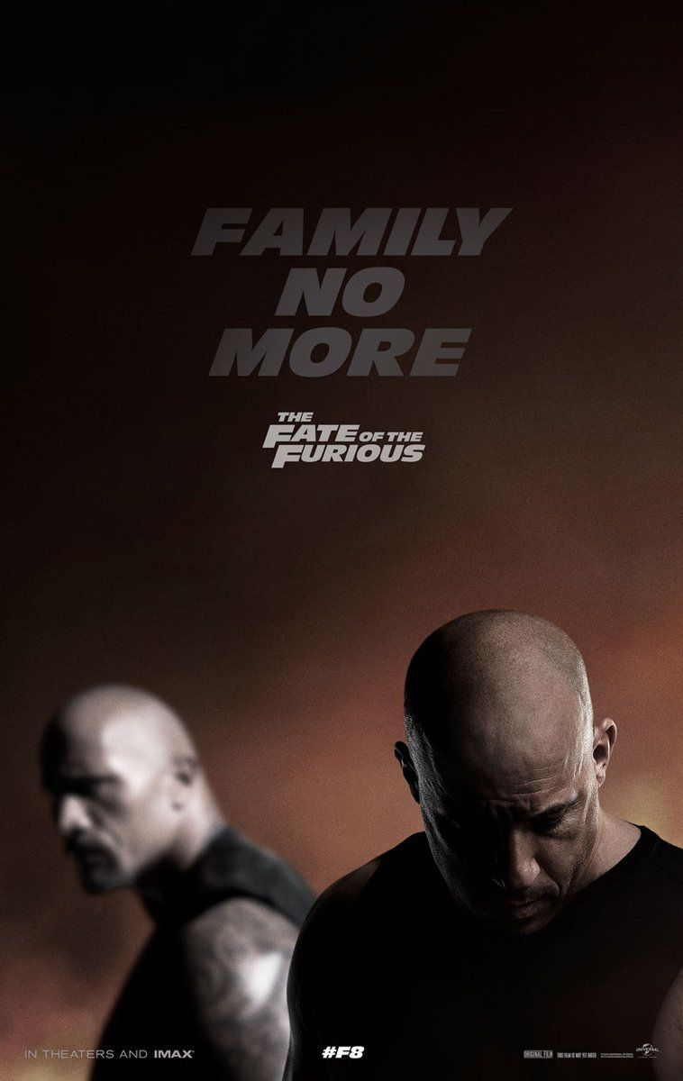 fast and furious collection torrent