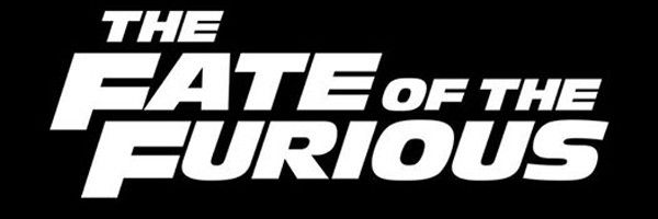 fast-and-furious-8-trailer-teaser-title