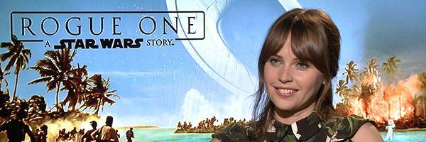 felicity-jones-rogue-one-star-wars-interview-slice