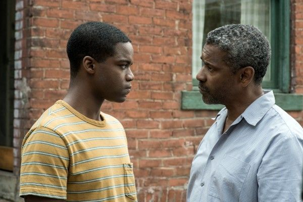fences-denzel-washington-jovan-adepo