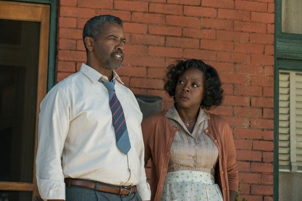 fences-denzel-washington-viola-davis-1
