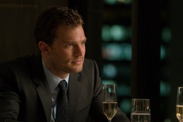 fifty-shades-darker-jamie-dornan