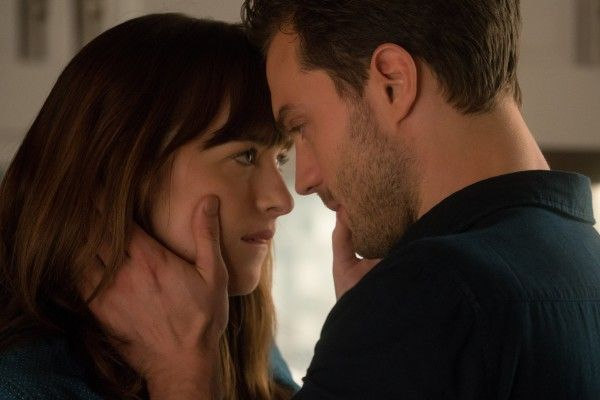fifty-shades-darker-movie-image