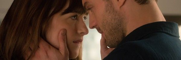 fifty-shades-darker-extended-trailer
