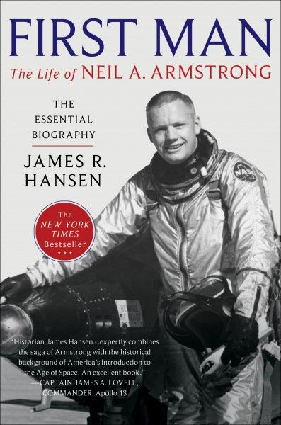 first-man-book-cover