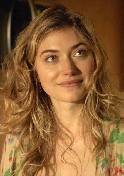 frank-and-lola-imogen-poots-01