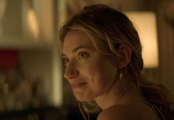 frank-and-lola-imogen-poots-02