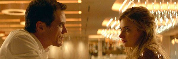 frank-and-lola-imogen-poots-michael-shannon-slice
