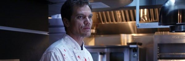 frank-and-lola-michael-shannon-interview